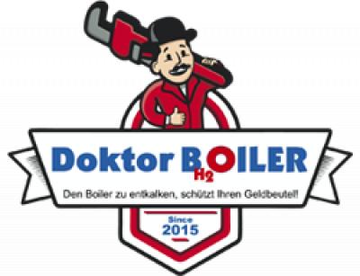 (c) Doktor-boiler.at